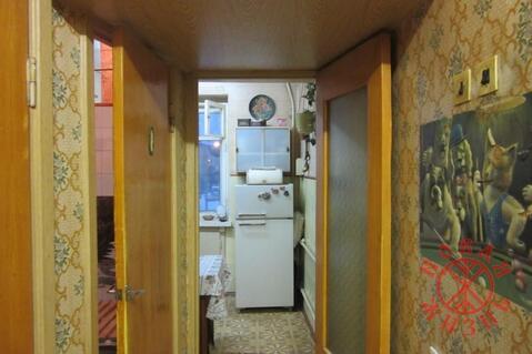 Продажа квартиры, Самара, 3-ий проезд - Фото 3