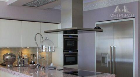 Продажа квартиры, Кореиз, Севастопольское ш. - Фото 2