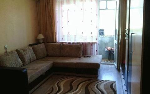 Объявление №50928030: Сдаю комнату в 2 комнатной квартире. Курск, ул. Радищева, 40,