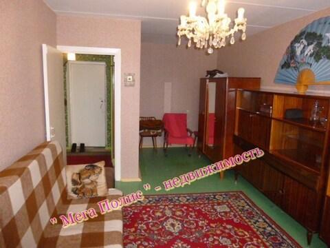 Сдается 1-комнатная квартира 36 кв.м. ул. Энгельса 20 на 10 этаже - Фото 3