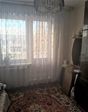Продам 2х-комнатную квартиру! - Фото 3