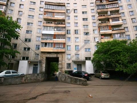 Продажа квартиры, м. Университет, Ул. Довженко - Фото 4