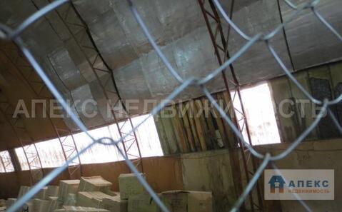 Аренда помещения пл. 450 м2 под склад, пищевое производство, . - Фото 2