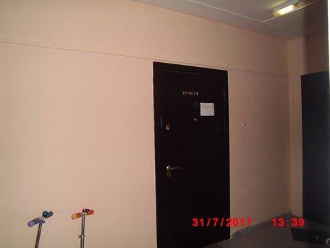 1-к Квартира, проспект Вернадского, 27 - Фото 4