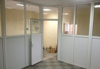 Аренда офиса, Брянск, Ул. Октябрьская - Фото 2