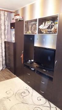 2-комнатная 65 кв.м. 2/9 пан Фатыха Амирхана, д.40 - Фото 2