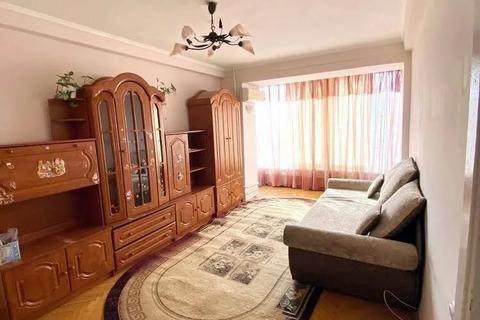 Объявление №66014698: Сдаю 1 комн. квартиру. Иваново, ул. Сосновая, 9А,