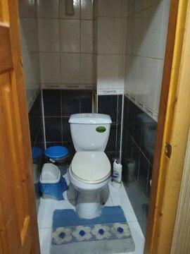 Продам квартиру с центральным отоплением и ремонтом - Фото 3