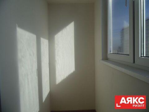 Продается квартира г Краснодар, ул им Невкипелого, д 10 - Фото 5