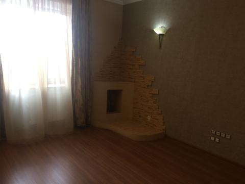 2 комнатная квартира повышенной комфортности в центре - Фото 4