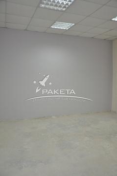 Аренда офиса, Ижевск, Им Дерябина пр. - Фото 4