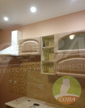 Аренда квартиры, Тюмень, Александра Протозанова - Фото 2