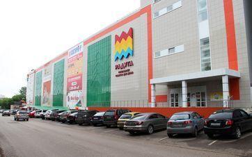 Аренда офиса, Пермь, Улица 1-я Красноармейская - Фото 1