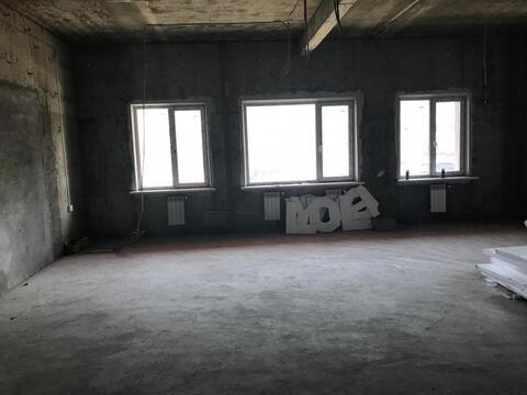 Продажа офиса, Иркутск, Ул. Ядринцева - Фото 4