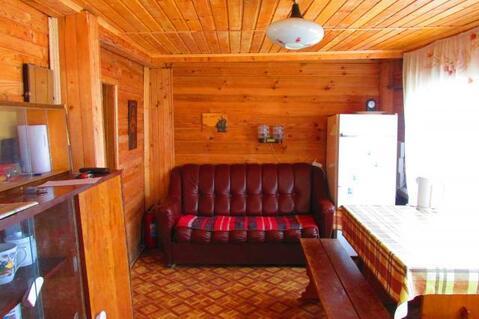 Продается одноэтажная дача 42 кв.м. - Фото 5