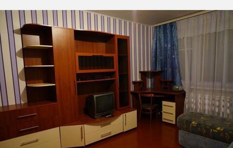 Продажа квартиры, Вологда, Ул. Можайского - Фото 2