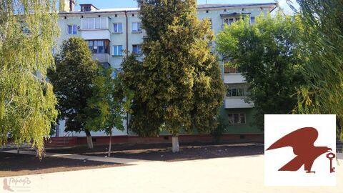 Квартира, ул. Московская, д.58 - Фото 5