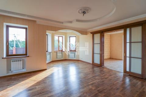 Продажа дома, Горчаково, Первомайское с. п, кп Империал - Фото 5