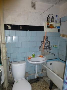Продается 1-комнатная квартира на ул. Кубяка - Фото 3