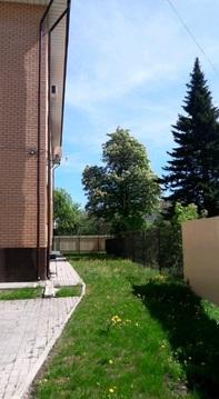 3к Просторная квартира в элитном доме - Фото 5