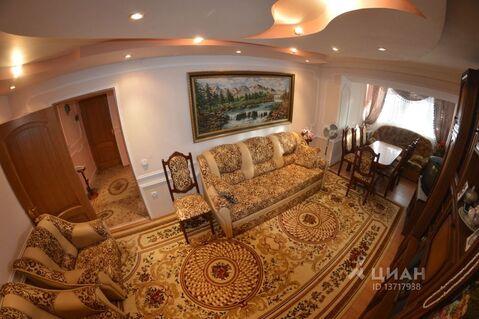 Продажа квартиры, Черкесск, Ул. Первомайская - Фото 1