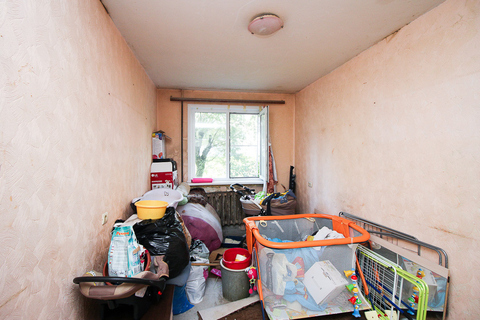 Владимир, Лакина ул, д.145, 3-комнатная квартира на продажу - Фото 5
