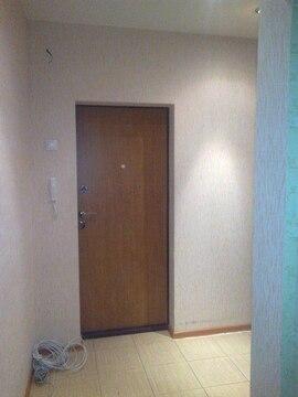 Сдаю квартиру в Первомайском - Фото 3