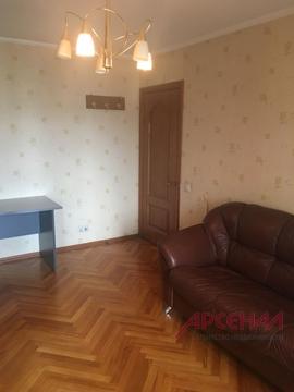3-комнатная квартира в районе Коньково. - Фото 3
