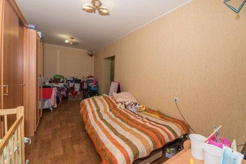 Продажа квартиры, Уфа, Ул. Загира Исмагилова - Фото 3