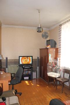 3-комнатная квартира на Советской Армии 208 - Фото 1