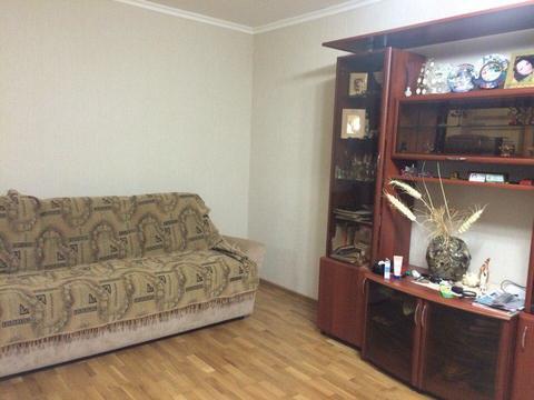 Сдам квартиру 2ком. ул. Хади Такташа - Фото 5