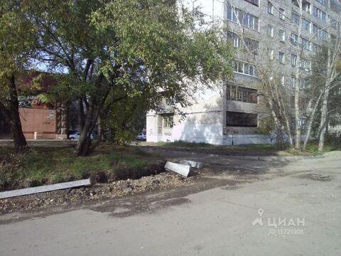 Продажа квартиры, Комсомольск-на-Амуре, Ул. Сидоренко - Фото 2