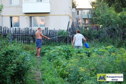 Продаётся дом в Рязанской области, село Заборье - Фото 5
