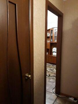 Продажа квартиры, Пенза, Ул. Экспериментальная - Фото 1