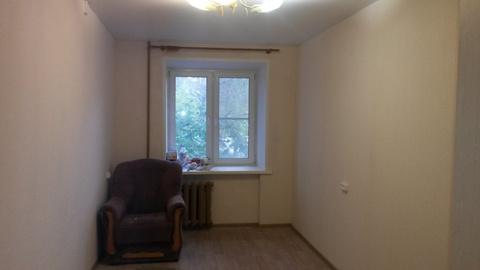 Аренда квартиры, Иваново, 2-я Лагерная улица - Фото 5