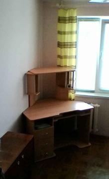 Продается одна комната 12 кв.м, Геленджик - Фото 3