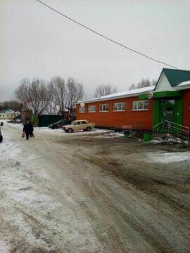 Продажа дома, Валуйки, Валуйский район, Ул. Красноармейская - Фото 5