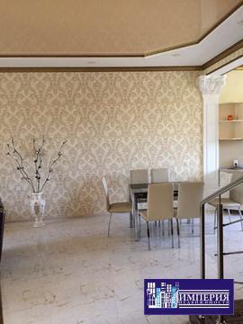 Дом с ремонтом и мебелью-новый - Фото 5