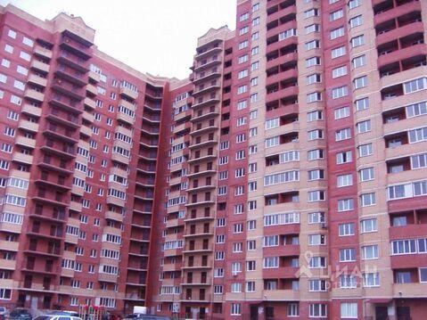 Продажа квартиры, Ульяновск, Ул. Автомобилистов - Фото 2