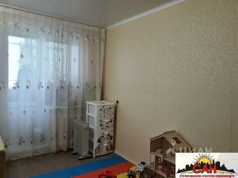 Продажа квартиры, Стерлитамак, Ул. Артема - Фото 2