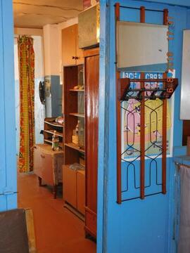 Продажа гаража, Иркутск, Байкальская 202/2 - Фото 2