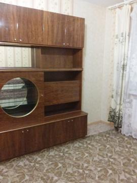Сдам 1 комн квартиру - Фото 2