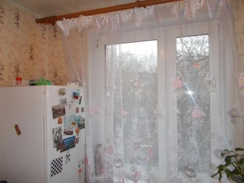 Однокомнатная квартира в Марьино - Фото 2