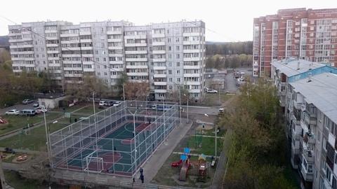 Продам 1-ком Гусарова 68 37кв.м. 2120тыс - Фото 2