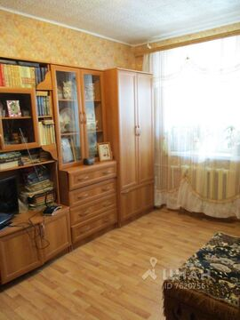 Продажа комнаты, Липецк, Ул. Краснознаменная - Фото 2
