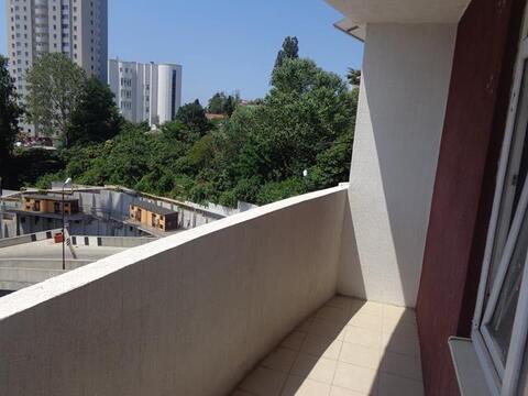 Квартира в ЖК Сияние Сочи - Фото 2