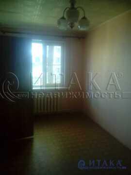 Продажа квартиры, Псков, Ул. Текстильная - Фото 3