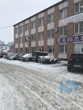 Продажа псн, Тюмень, Ул. Ставропольская - Фото 2