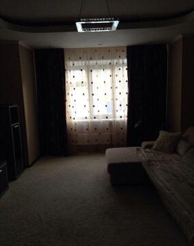 Аренда комнаты, Белгород, Ул. Губкина - Фото 3