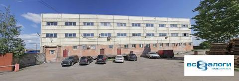 Объявление №66441473: Продажа помещения. Санкт-Петербург, Санкт-Петербург, Софийская ул, дом 56,